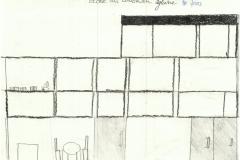 Lylane: Ecole du couchant