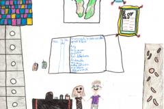 Olivia: Ecole de Prangins