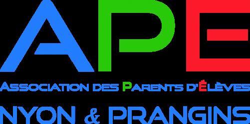 APE Nyon-Prangins